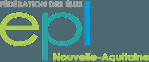 Fédération des Epl Nouvelle-Aquitaine