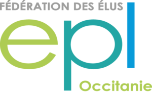 Fédération des Epl Occitanie