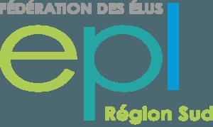 Fédération des Epl de Provence-Alpes-Côte d'Azur