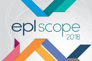 Eplscope