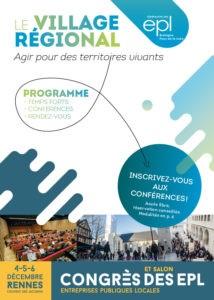 congres-epl-2018-village-regional