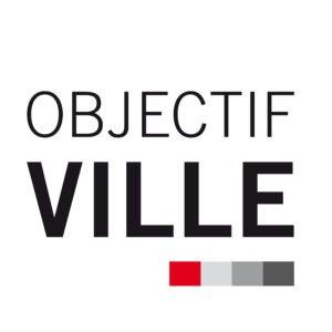 OBJECTIF VILLE