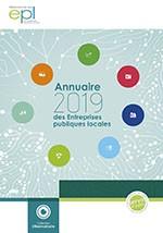 Annuaire des Epl
