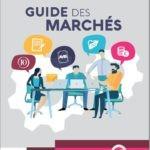 Guide des marchés publics 2019