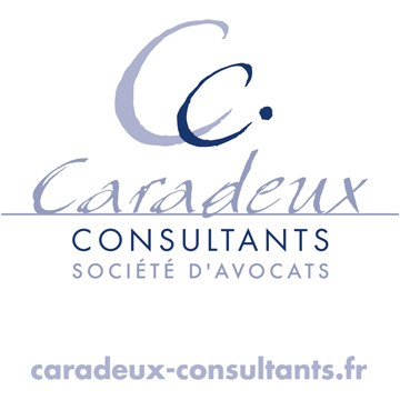 Caradeux