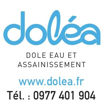 dolea