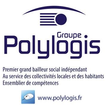 Groupe Polylogis