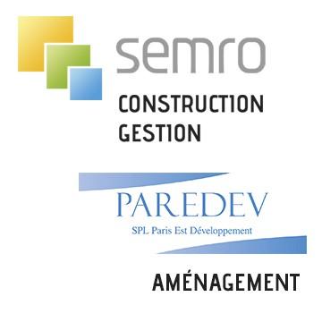 Semro Construction Gestion