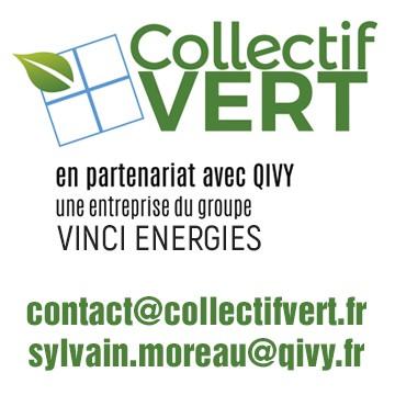 Collectif Vert