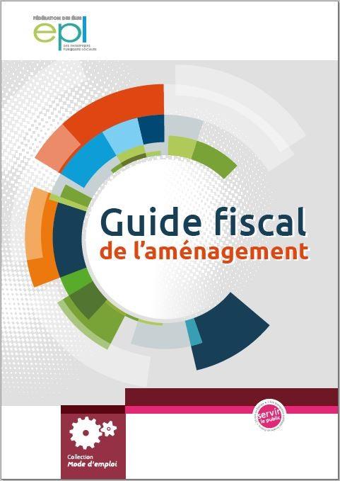 Guide fiscal de l'aménagement