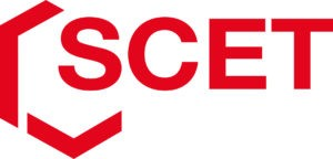 SCET Recrutement