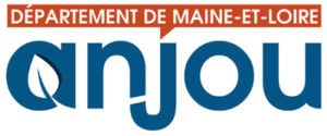 Logo_Departement_Anjou
