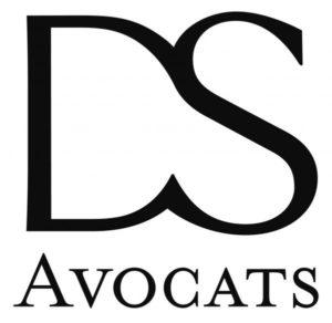 DS AVOCATS