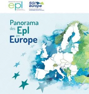 31 759 Epl en Europe
