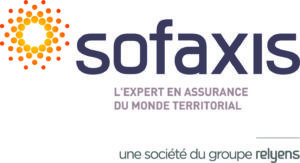 SOFAXIS