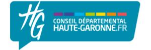 logo-conseil-departemental-haute-garonne