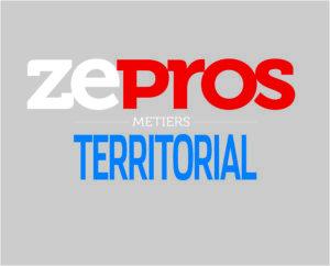 logo-ZEPROS-TERRITORIAL